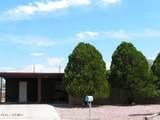7030 Brooks Drive - Photo 1