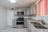 4020 Montecito Street - Photo 11