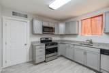4020 Montecito Street - Photo 12