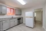 4020 Montecito Street - Photo 14
