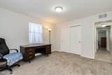 4020 Montecito Street - Photo 33
