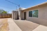 4020 Montecito Street - Photo 39