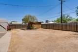 4020 Montecito Street - Photo 46