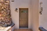 4020 Montecito Street - Photo 9