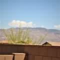 12769 Quail Wash Canyon Lane - Photo 20