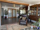 2705 Silverbell Road - Photo 2