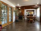 2705 Silverbell Road - Photo 4