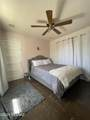 2705 Silverbell Road - Photo 9