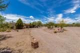 11 Camino Encanto - Photo 2