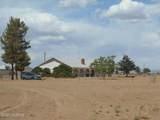 6218 Chiricahua Drive - Photo 1
