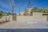 109 Longfellow Avenue - Photo 20