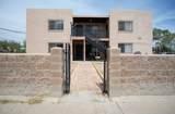 2468 Balboa Avenue - Photo 1