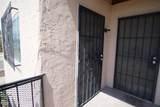 2468 Balboa Avenue - Photo 10