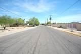 2468 Balboa Avenue - Photo 15