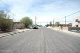 2468 Balboa Avenue - Photo 16