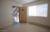 2468 Balboa Avenue - Photo 2