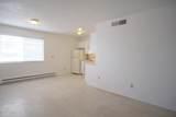 2468 Balboa Avenue - Photo 3