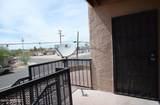 2466 Balboa Avenue - Photo 10