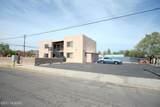 2466 Balboa Avenue - Photo 14