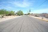 2466 Balboa Avenue - Photo 15