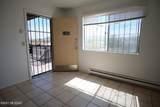 2466 Balboa Avenue - Photo 2