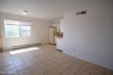 2466 Balboa Avenue - Photo 3
