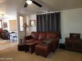 3178 Saguaro Road - Photo 11