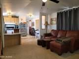3178 Saguaro Road - Photo 12