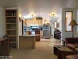 3178 Saguaro Road - Photo 15