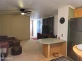 3178 Saguaro Road - Photo 16