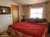 3178 Saguaro Road - Photo 21