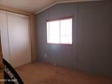 3178 Saguaro Road - Photo 26
