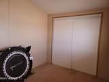 3178 Saguaro Road - Photo 27