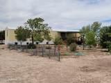 3178 Saguaro Road - Photo 3