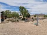 3178 Saguaro Road - Photo 30