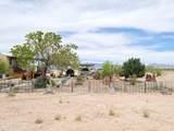 3178 Saguaro Road - Photo 31