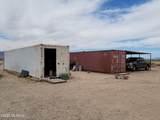 3178 Saguaro Road - Photo 34