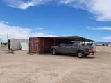3178 Saguaro Road - Photo 35