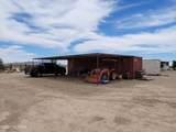 3178 Saguaro Road - Photo 36