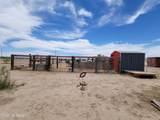 3178 Saguaro Road - Photo 38