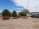 3178 Saguaro Road - Photo 4