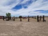 3178 Saguaro Road - Photo 40