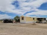 3178 Saguaro Road - Photo 7
