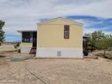 3178 Saguaro Road - Photo 9