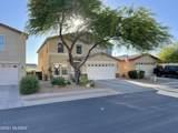12929 Desert Olive Drive - Photo 1