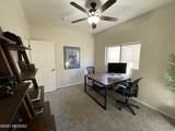 12929 Desert Olive Drive - Photo 13