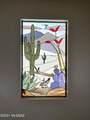 12929 Desert Olive Drive - Photo 15