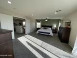 12929 Desert Olive Drive - Photo 18