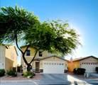 12929 Desert Olive Drive - Photo 2