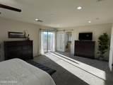 12929 Desert Olive Drive - Photo 20